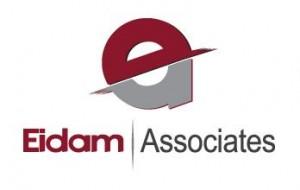 Eidam & Associates