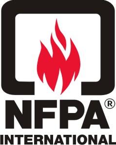 NFPA1